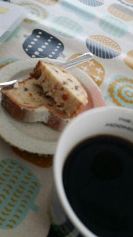 kafe.jpg