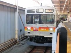 試170141・2103F