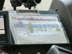 里48・H担当分スタフ