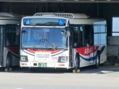 5015号車