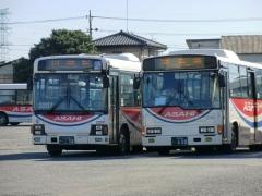 KK-LRとKK-RJ