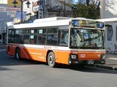 葛飾 6008号車・有36 2KG-LV290N2
