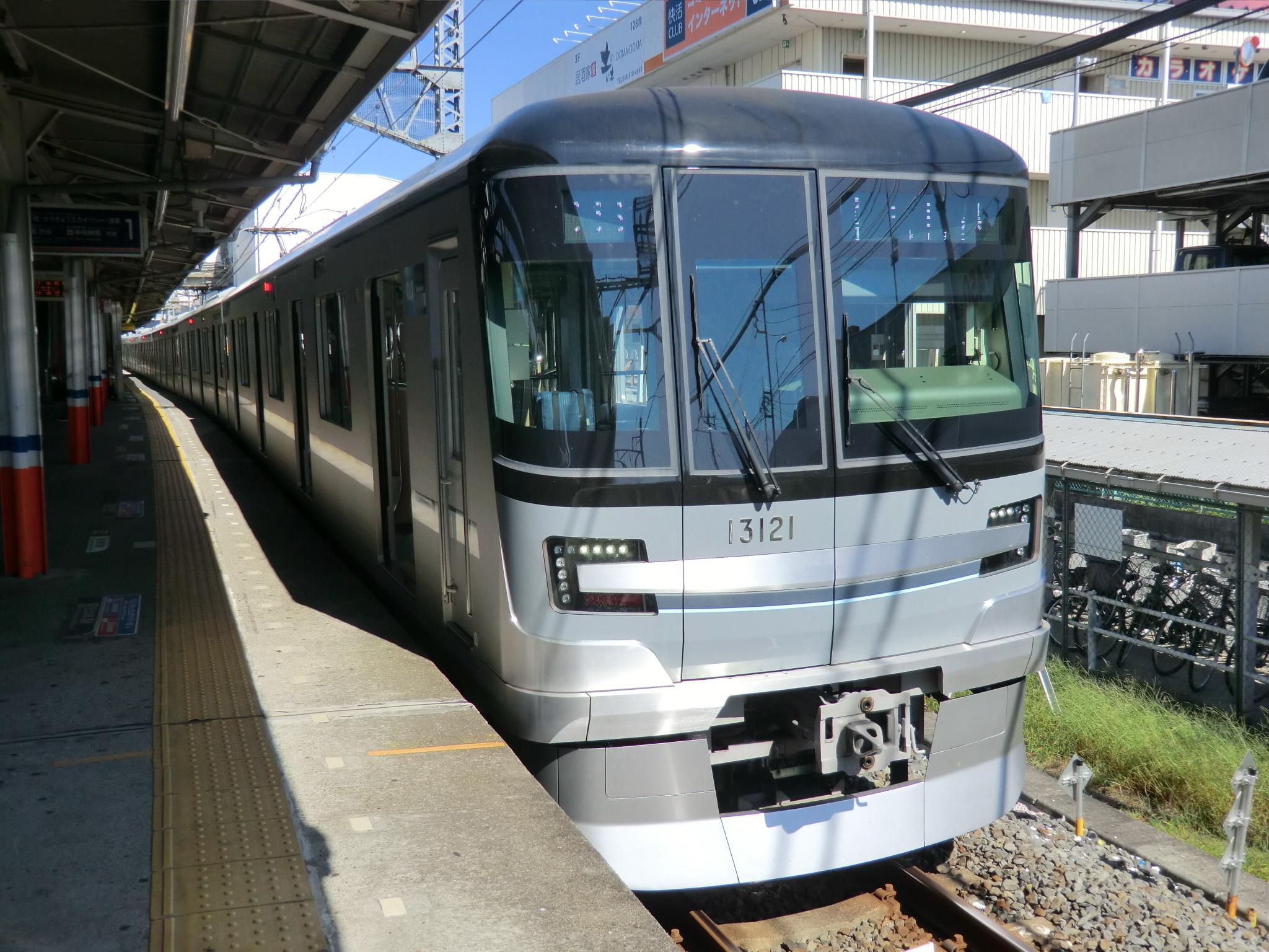 A906S.jpg