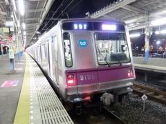 C1758T