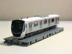 Tc6121