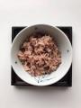 お赤飯15日 - コピー