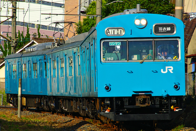 170603 JRW-103 hagoromo-1