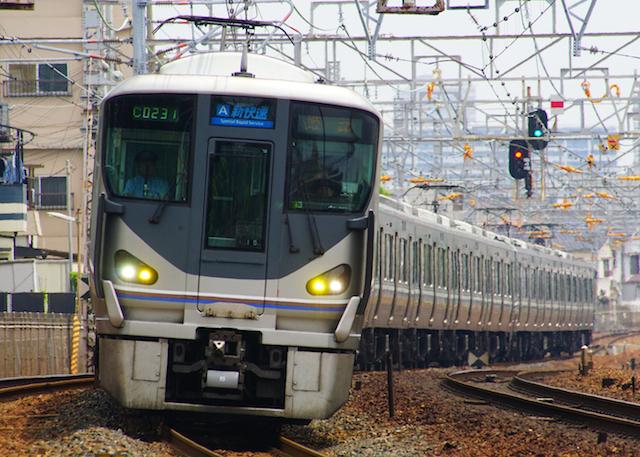 170625 JRW 225 sumashio1