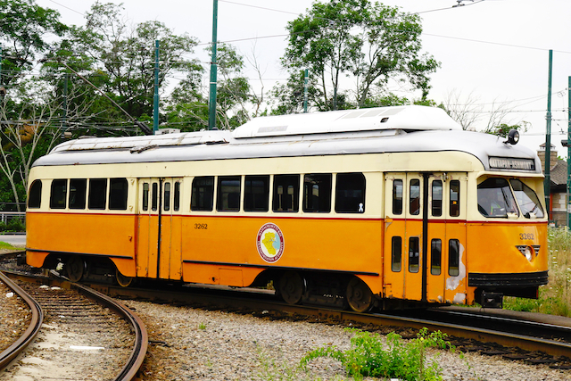 Jul2717 BostonTram Mattapan5