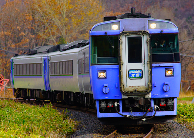 171029 JRH DC183 typeK Ltd Daisetsu shirataki1
