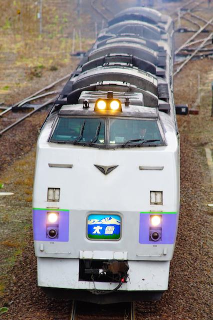 171030 JRH DC183 type0 Ltd Daisetsu Engaru2