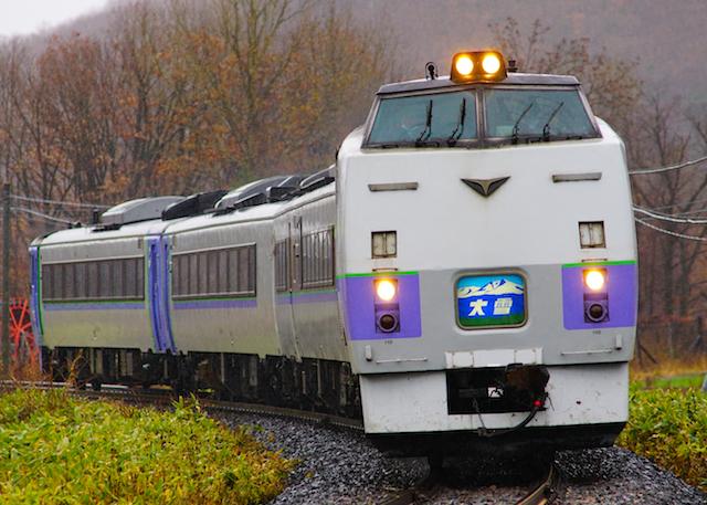 171030 JRH DC183 type0 Ltd Daisetsu shirataki2