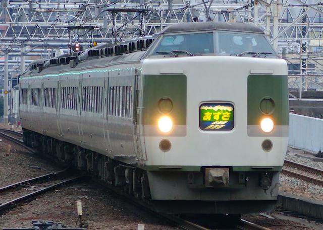 171231 JRE 189N Azusa-1