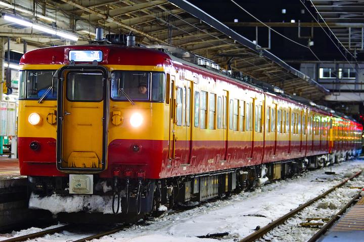 180128 JRE115N3-40 WNiigata1