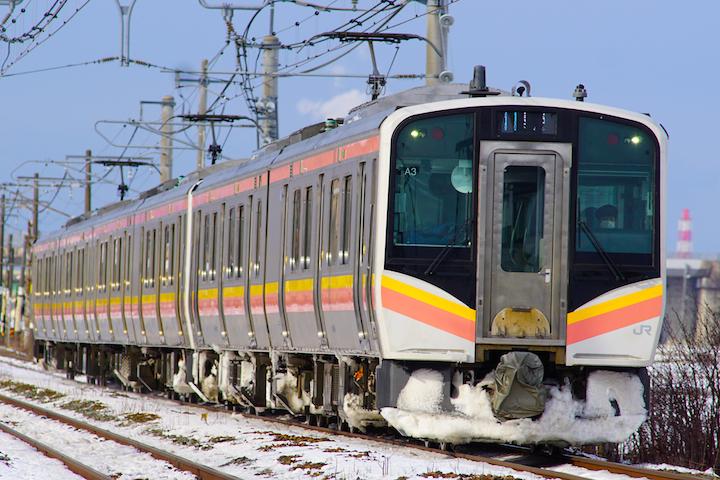 180128 JRE129 6R