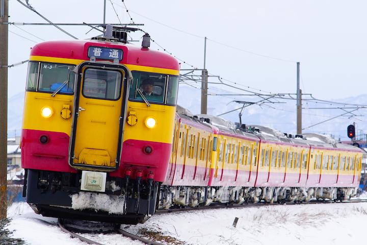 190128 JRE115N3-40 WNiigataSasakuro1