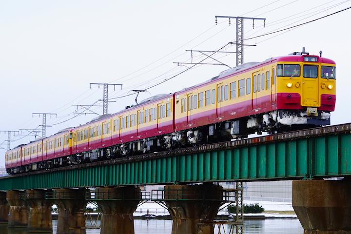 180128JRE115 imoden W shirayama