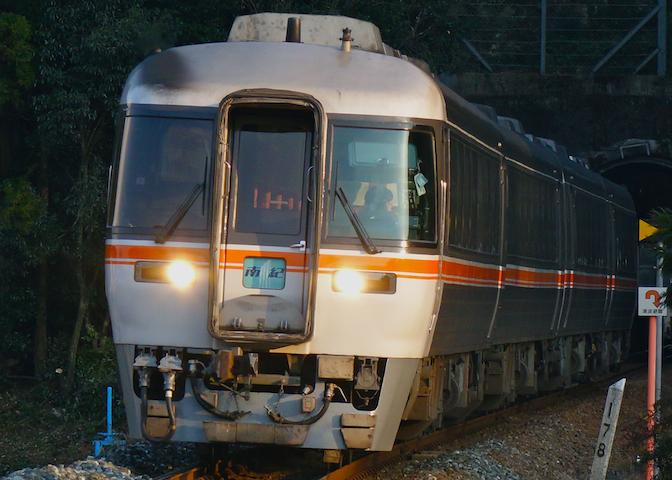 180208 JRT DC85 K nanki