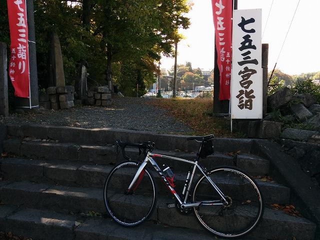 20181025IMG_20181025_10371神社
