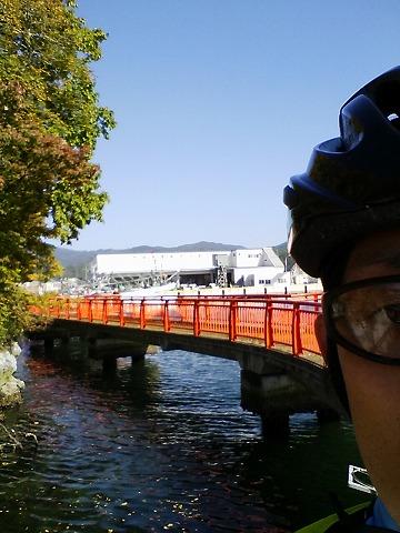 20181025IMG_20181025_104108神社橋