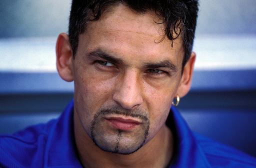Roberto-Baggio.jpg