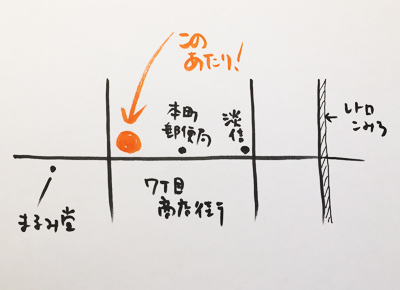 re_map.jpg