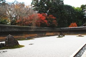ryoanji04.jpg