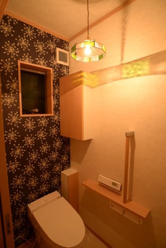 トイレ2-2