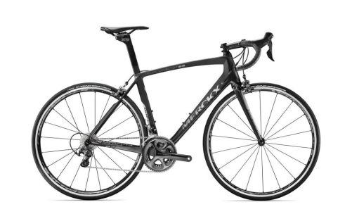 Eddy-Merckx-Mourenx-69-Road-Bike-Ultegra-Fulcrum-2017-Internal-Black-Anthracite-Sil-2017.jpg