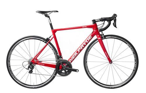 NeilPryde-Bura-105-2017-Road-Bike-Internal-Red-White-fweewf2017.jpg