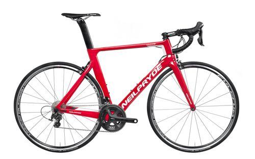 NeilPryde-Nazare-105-2017-Road-Bike-Road-Bikes-Red-Whitegsr-2017.jpg