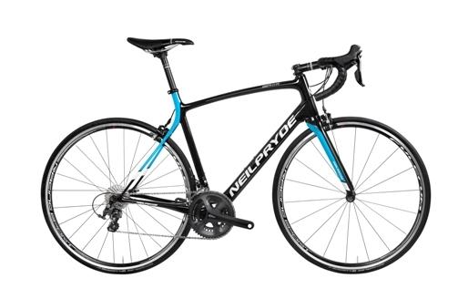 NeilPryde-Zephyr-105-2017-Road-Bike-Road-Bikes-Black-Blue-White-2017.jpg