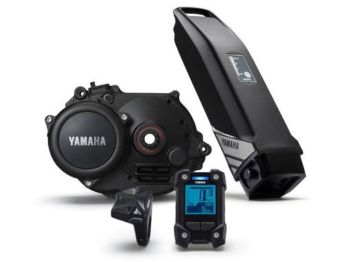 New-2017-Yamaha-PW-X-System.jpg