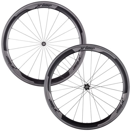 Prime-RP-50-Carbon-Clincher-Wheelset-Internal-Black-Decal-2016-PCC50WSB.jpg