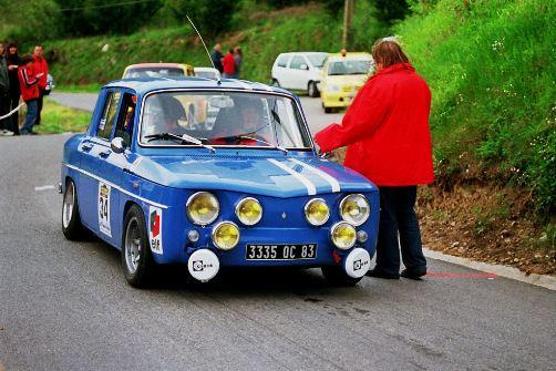 R8_Gordini_Pegomas-Tanneron_2005.jpg