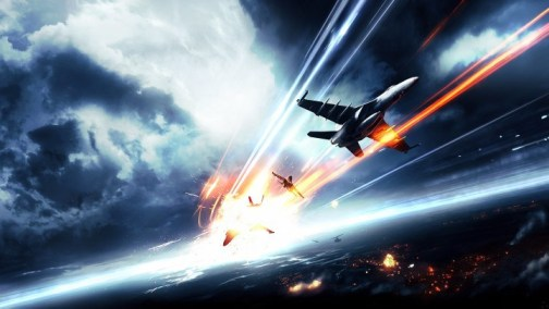 battlefield_3_jets-HD-e1398315478354csd.jpg