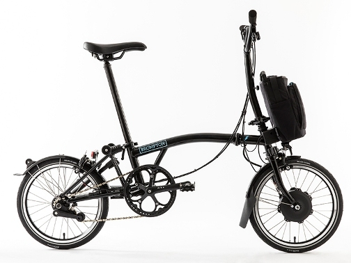 brompton-electric-bike_urbancycling_1.jpeg