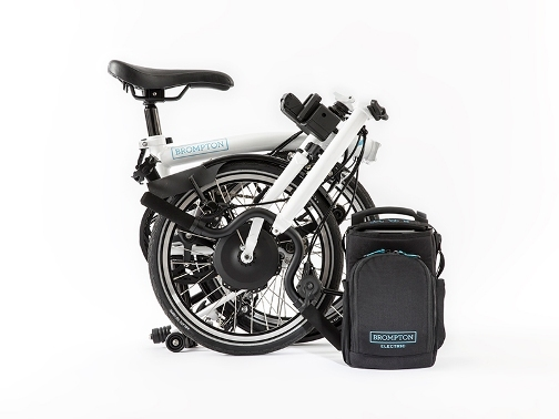 brompton-electric-bike_urbancycling_2.jpeg