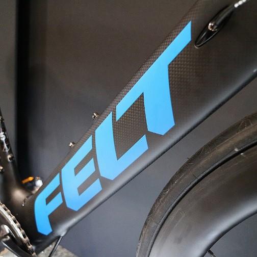 cc-felt-ar3_12.jpg