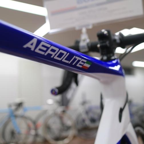 cc-gios-aerodi281_13.jpg
