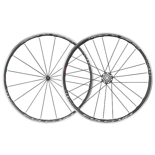 racing-zero-wheelset.jpg
