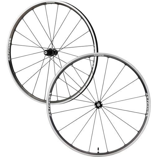 shimano-ultegra-6800-wheelset.jpg