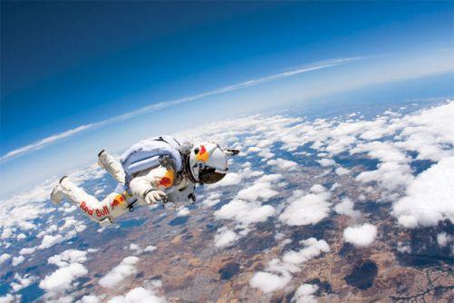 skydiver_2fe.jpg