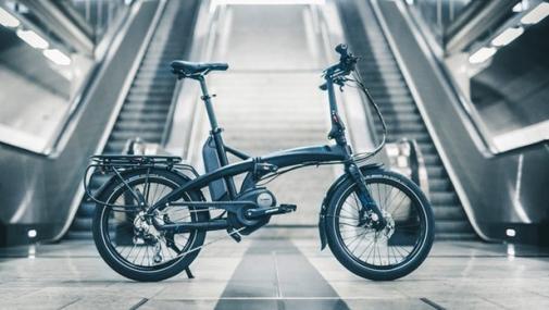 tern-vektron-e-bike-18.jpg