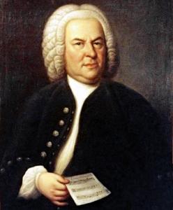Bach_20170927172202d4b.jpg