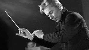 Karajan@DCH_K01_Dvorak.jpg