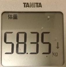 17124.jpg