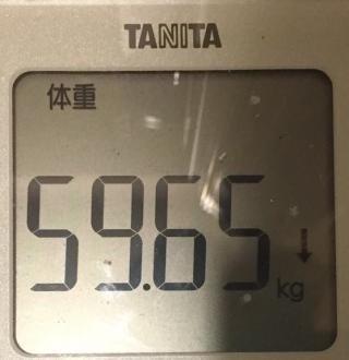 180107体重計
