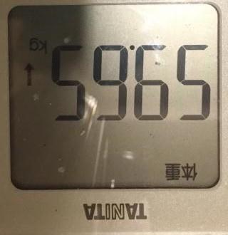 180107体重計(逆)