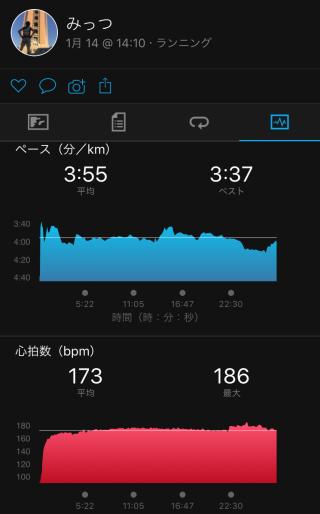 180118大阪駅伝kai